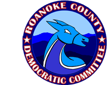Roanoke County Democratic Committee